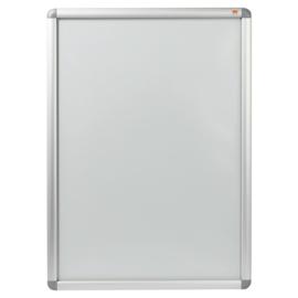 Kliklijst Nobo aluminium A1 841x594mm