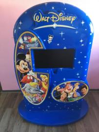 Disney TV-meubel