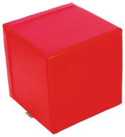 Blok, hoogte: 35 cm