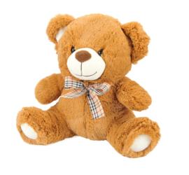 Teddybeer Matthias