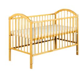 Bed Leny