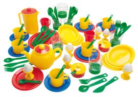 Keuken accessoires
