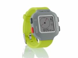 Time Timer horloge kindermodel groen