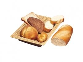 div. soorten brood