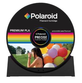 Filament houder Polaroid Precise