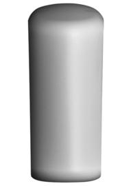 Dispenser Euro Quartz luchtverfrisser Green wit