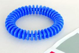 Sensorische ring