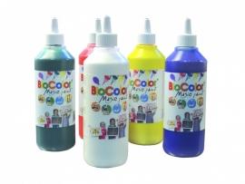 BioColor magic paint 500 cc.