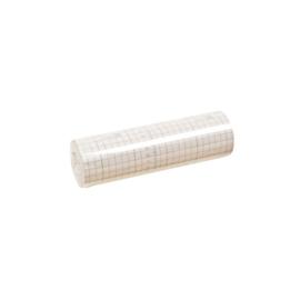 Kaftplastic Boeklon en Kaftpapier
