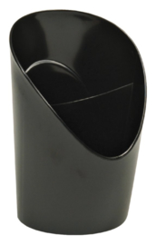 Pennenkoker Esselte Vivida zwart