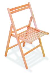 POZO stoel