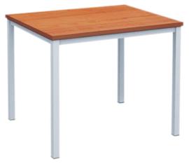 Bien bureau tafel 100 cm. breed