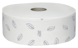 Toiletpapier Tork T1 120272 Advanced 2laags 360m 1800vel 6rollen