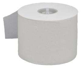 Toiletpapier Katrin doprol System 800 156005 2laags 36rollen