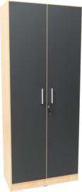 Expo magnetische kledingkast deuren
