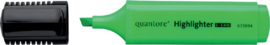 Markeerstift Quantore groen