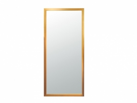 Spiegel groot