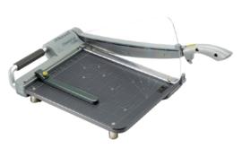 Snijmachine Rexel bordschaar Classiccut CL200
