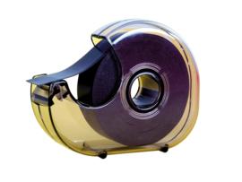 Magnetisch tape 8 m. x 19 mm. zelfklevend