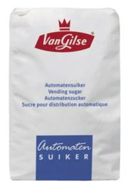 Suiker Van Gilse voor automaten 1500gram