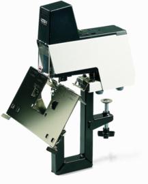 Nietmachine Rapid elektrisch 106E 66/6-8 50vel