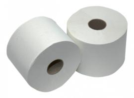 80rollen Toiletpapier Blinc 2laags 400vel