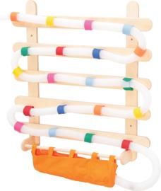 Ballenbuis - Ladder