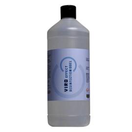 Desinfectiemiddel Viro 1 liter