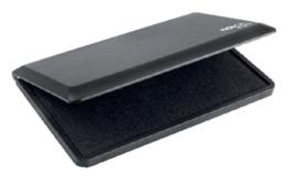 Stempelkussen Colop micro 3 160x90mm zwart