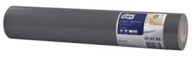Tafelloper Tork 474165 LinStyle 120cmx40cm zwart