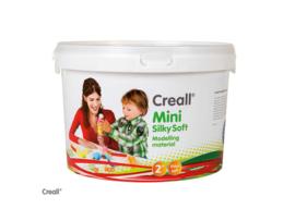 Creall Silky Soft 2+