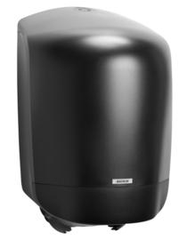 Dispenser Katrin 92124 centerfeed M zwart