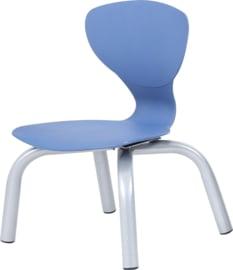 Flexi stoel blauw maat 1-6