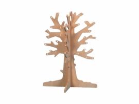 Thema boom klein