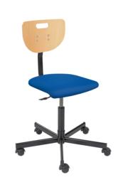 Verek stoel plus