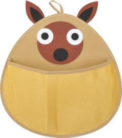 etui voor accessoires - kangoo