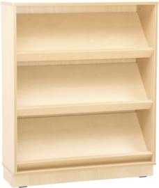Flexi boekenkast