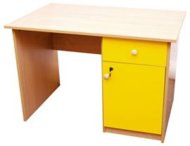 Bureau - klein