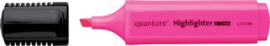 Markeerstift Quantore roze