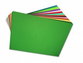 250 vel teken en handenarbeidpapier 50x70 cm  120gr ass