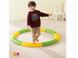 Weplay balanceer cirkel