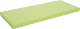 Matrassen voor platform (126070) - licht-groen