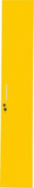 Deuren voor D garderobe 100157 - geel