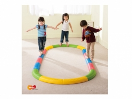 Weplay balanceer set