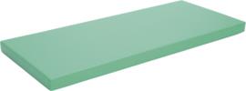 Matrassen voor platform (126070) - donker groen