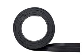 Magneetklem Durable Durafix roll 5m zwart