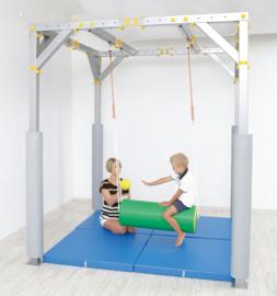 Schommelrol Swing