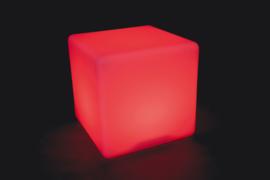 Grote magische kubus
