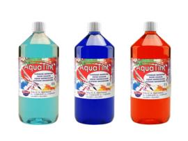 Aquatint Collall  1000 cc. - vloeibare waterverf