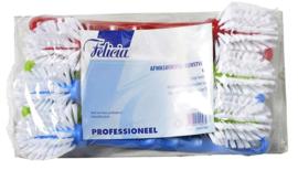 Afwasborstel Felicia professional 6 stuks